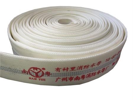 上海16-65 聚氨酯消防水带