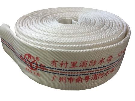 上海13-80 聚氨酯消防水带
