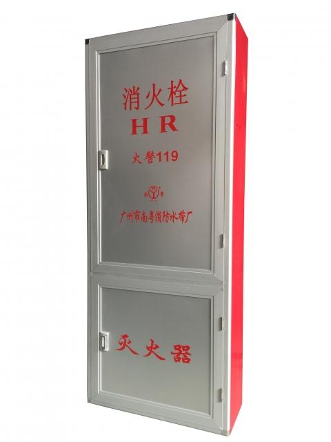 上海豪华组合箱