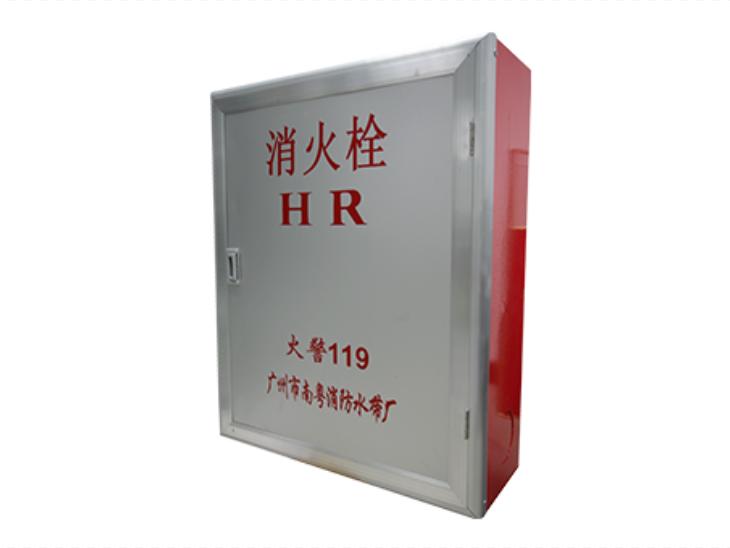 广州消防水带价格